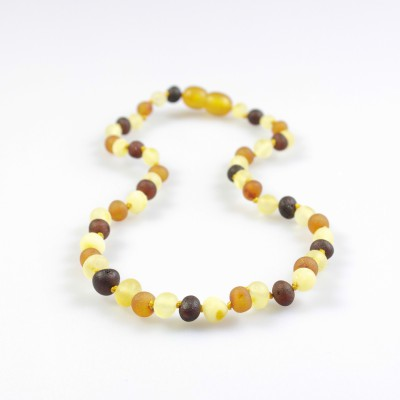 /629-847-thickbox/unpolished-amber-teething-necklace-multicolour.jpg