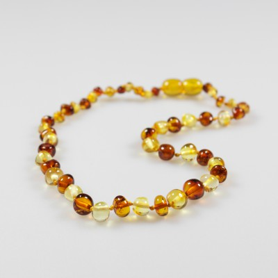 /630-848-thickbox/amber-teething-necklace-cognac-and-lemon.jpg