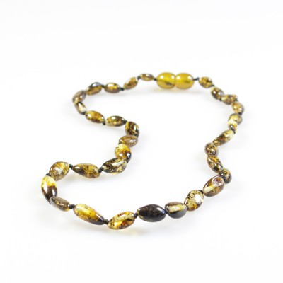 /631-849-thickbox/amber-teething-necklace-light-green-olive.jpg