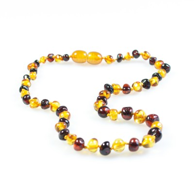 /633-851-thickbox/amber-teething-necklace-cognac-and-cherry.jpg