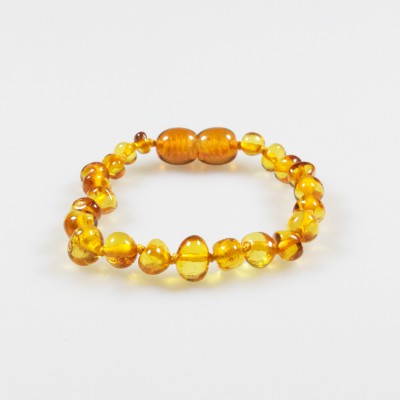 /634-852-thickbox/amber-teething-bracelet-cognac.jpg