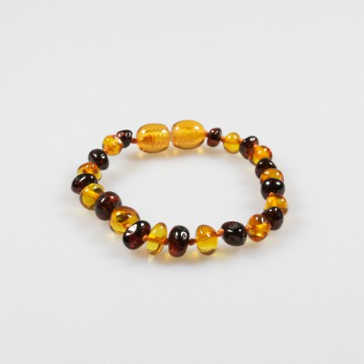 /635-853-thickbox/amber-teething-bracelet-cognac-and-cherry.jpg