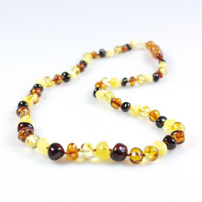 /638-857-thickbox/amber-adult-necklace-multicolour.jpg