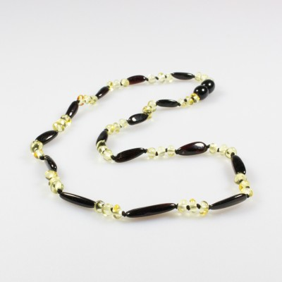 /644-866-thickbox/amber-adult-necklace-cherry-olives-and-lemon.jpg