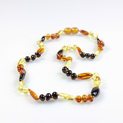 /645-867-thickbox/amber-adult-necklace-multi-olives-and-beads.jpg