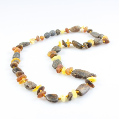 /647-869-thickbox/amber-adult-necklace-unpolished-multicolour-beads.jpg