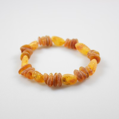 /649-871-thickbox/amber-adult-bracelet-unpolished-honey-beads.jpg