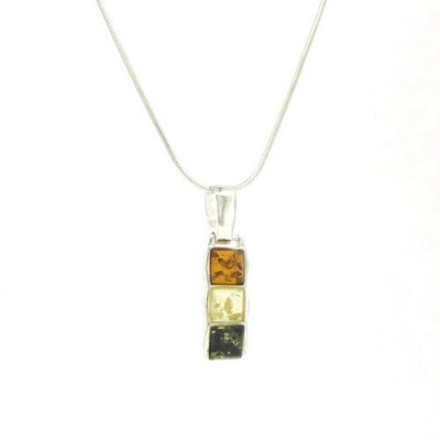 /65-158-thickbox/amber-sterling-silver-and-multi-amber-3-stone-pendant.jpg