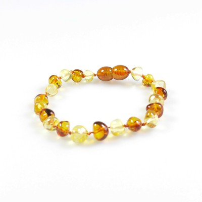 /650-872-thickbox/amber-adult-bracelet-cognac-and-lemon.jpg