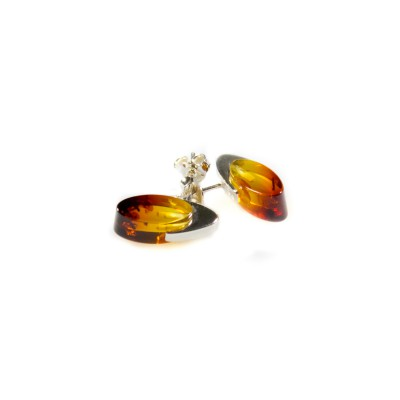 /654-878-thickbox/silver-burning-amber-earrings-stud.jpg