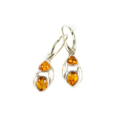 /659-882-thickbox/silver-modern-amber-earrings-cognac-.jpg