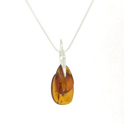 /66-164-thickbox/amber-two-tier-pendant.jpg
