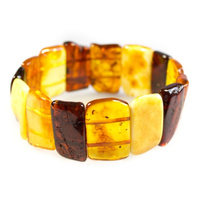 /663-890-thickbox/wide-amber-stretch-bracelet-multicolor.jpg