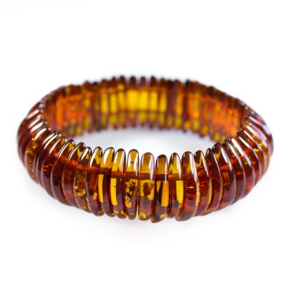 /666-896-thickbox/half-moon-cognac-amber-stretch-bracelet-.jpg