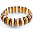 /667-898-thickbox/half-moon-multicolor-amber-stretch-bracelet-.jpg