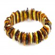 /669-902-thickbox/irregular-half-moon-multicolor-amber-bracelet-.jpg