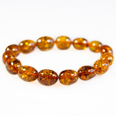 /670-904-thickbox/cognac-amber-beaded-bracelet.jpg