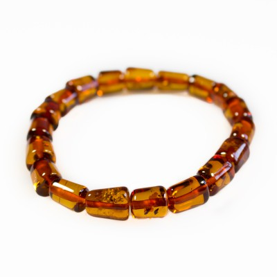 /672-908-thickbox/cognac-color-amber-tube-bracelet.jpg