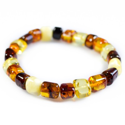 /673-910-thickbox/multicolor-amber-tube-bracelet.jpg