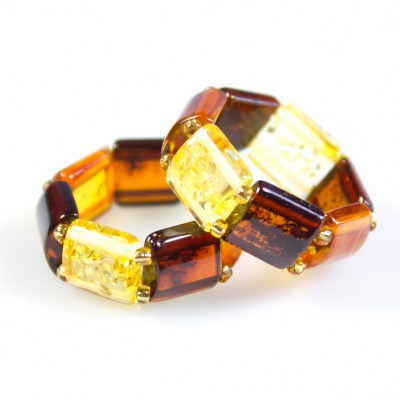 /678-920-thickbox/amber-stretch-ring-multicolour-square.jpg