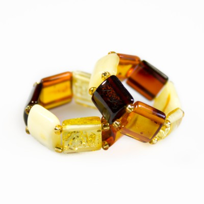 /679-922-thickbox/amber-stretch-ring-multicolour-.jpg