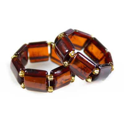 /680-924-thickbox/amber-stretch-ring-cherry-square.jpg