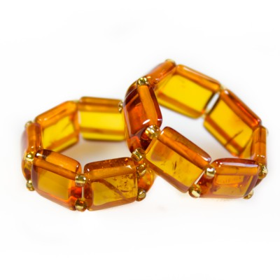 /681-926-thickbox/amber-stretch-ring-cognac-square.jpg