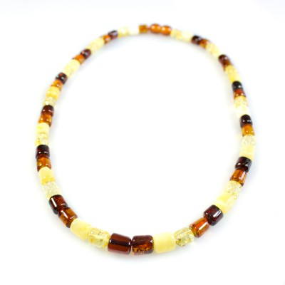 /682-928-thickbox/multicolor-amber-tube-necklace.jpg
