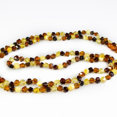 /683-930-thickbox/very-long-multicolor-amber-necklace.jpg