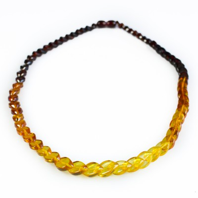 /684-934-thickbox/amber-necklace-rainbow-leaves.jpg