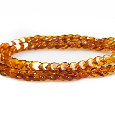 /686-938-thickbox/long-amber-necklace-cognac-leaves.jpg