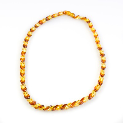 /687-940-thickbox/short-amber-necklace-cognac-and-lemon-leaves.jpg