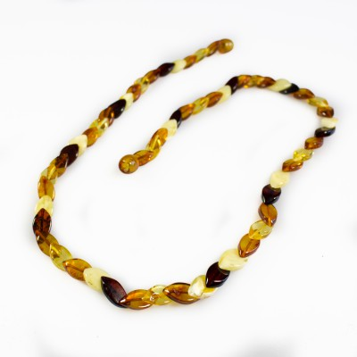 /688-942-thickbox/short-amber-necklace-multicolor-leaves.jpg