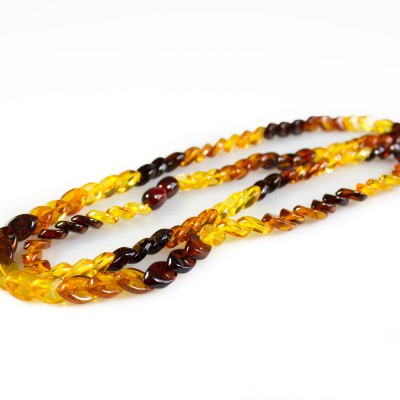/689-944-thickbox/long-amber-necklace-mini-rainbow-leaves.jpg