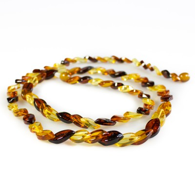 /690-947-thickbox/long-amber-necklace-multicolor-leaves.jpg