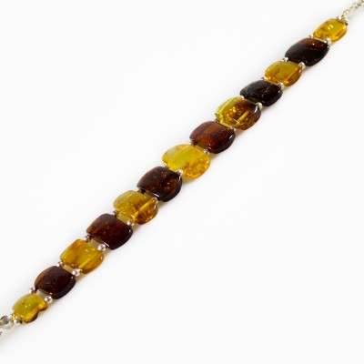 /694-954-thickbox/cognac-honey-baltic-amber-bracelet.jpg