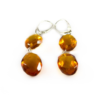 /695-956-thickbox/funcy-cut-amber-drop-earrings.jpg