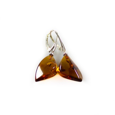 /697-961-thickbox/petite-cognac-amber-earrings.jpg