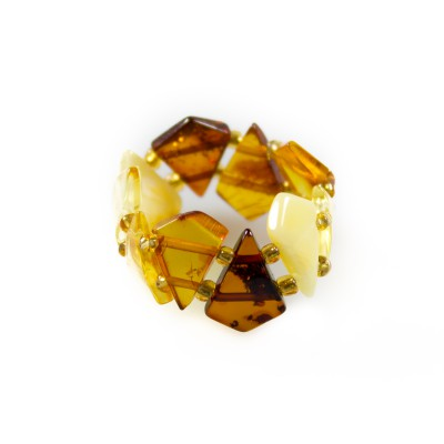 /699-965-thickbox/multicolor-amber-stretch-ring.jpg