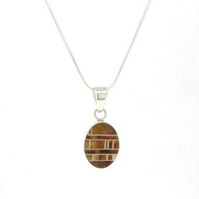 /70-160-thickbox/mozaic-amber-and-sterling-silver-oval-pendant.jpg