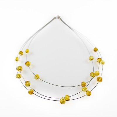 /706-983-thickbox/honey-amber-necklace-on-black-wire-round.jpg