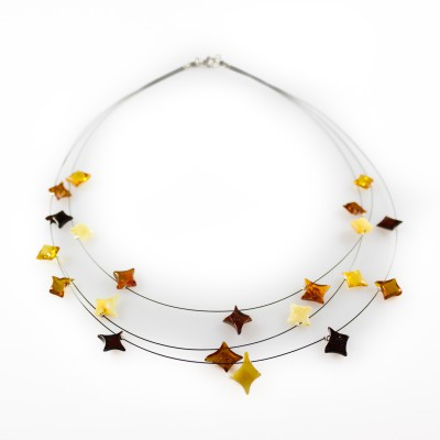 /707-984-thickbox/amber-necklace-on-black-wire-stars.jpg