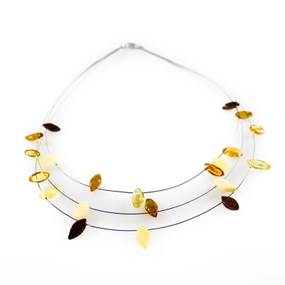 /708-985-thickbox/amber-necklace-on-black-wire-marquise-shape.jpg