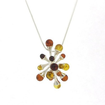 /71-263-thickbox/amber-silver-and-lemon-cognac-amber-pendant.jpg