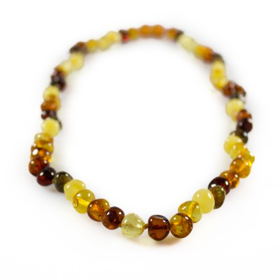 /712-992-thickbox/amber-adult-necklace-multicolor.jpg