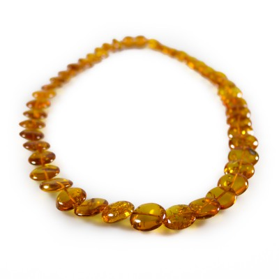 /713-995-thickbox/cognac-amber-necklace-button-.jpg