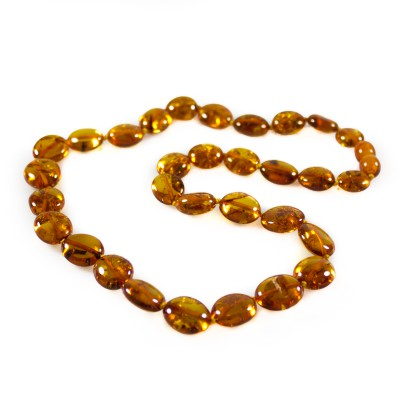 /715-1001-thickbox/amber-necklace-beads.jpg