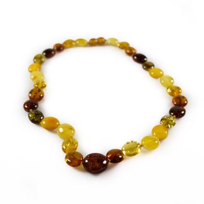/716-1003-thickbox/amber-necklace-multicolor-beads.jpg