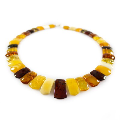 /721-1022-thickbox/luxury-baltic-amber-necklace-.jpg