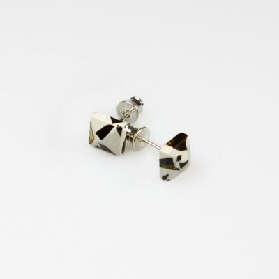 /737-1074-thickbox/silver-square-amber-earrings-mosaic.jpg